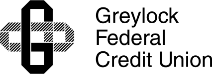 Berkshire Lightscapes Receives Grant from Greylock Federal Credit Union